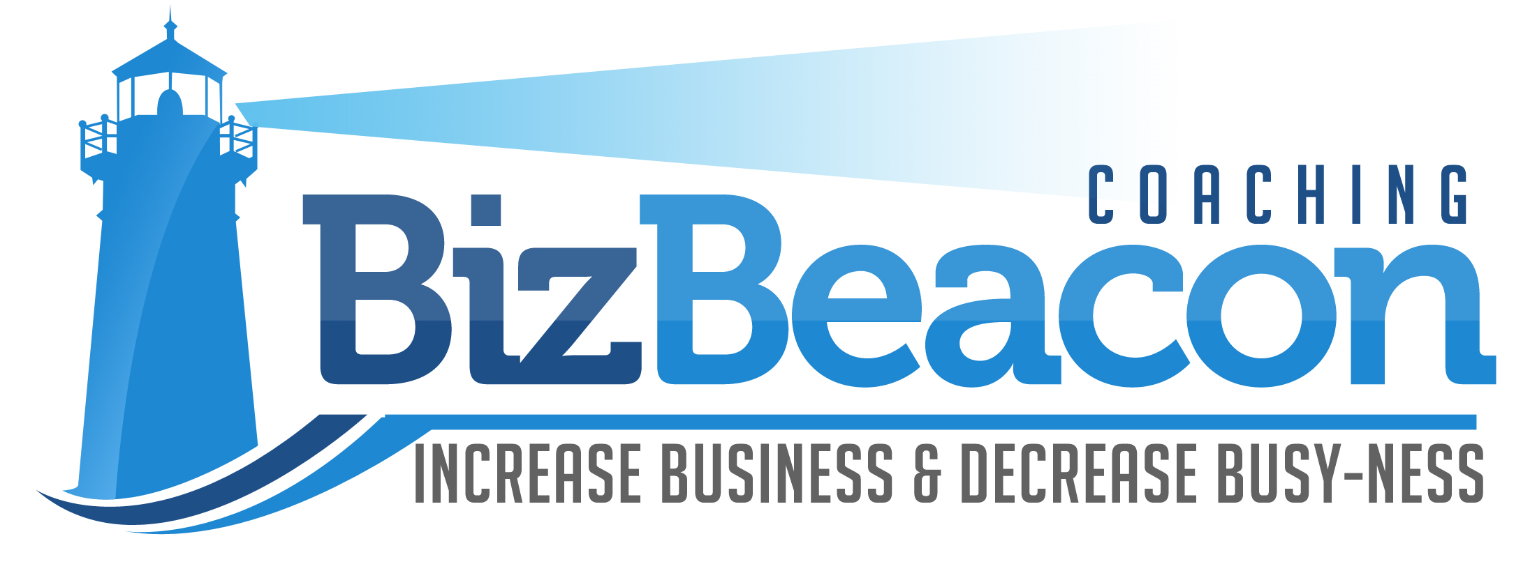 BizBeacon | Business Coaching